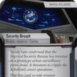 Securitybreach.png