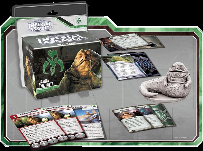 Jabba villain pack.png