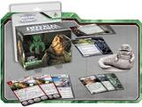 Jabba the Hutt Villain Pack