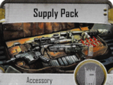 Supply Pack