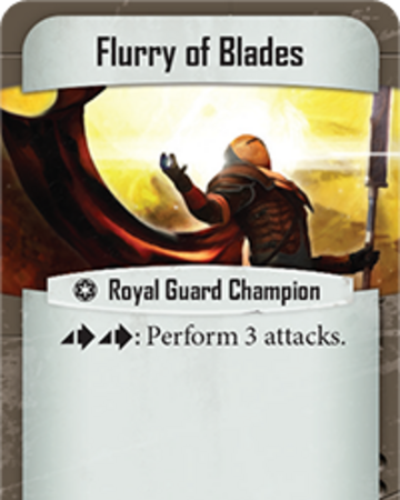 Flurry-of-blades-1-.png