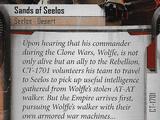 Sands of Seelos