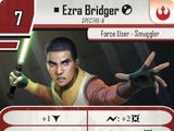 Ezra Bridger (Campaign)
