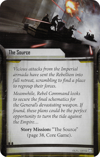 Thesource-0.png