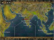 Indian Ocean Trade