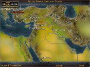 Islam and Byzantium