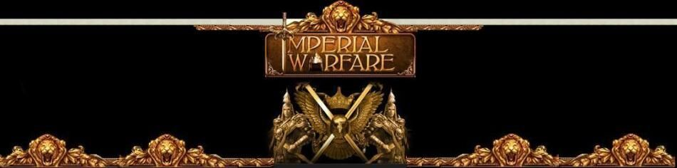 ImperialWarfarelogo5.jpg