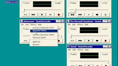 Windows 2000 Remix