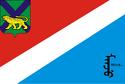 Primorsky-Machu SSR
