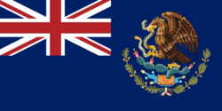 British Mexico Flag.png