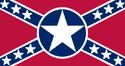 582px-American fascist flag (fictional) 1 svg