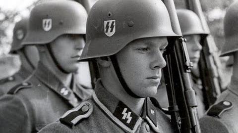 Planet Wissen - Hitlers Waffen SS - Der organisierte Terror