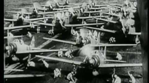 Battlefield S1 E3 - The Battle of Midway