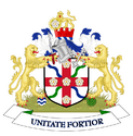 TheCoat of arms of North Yorkshire County Council