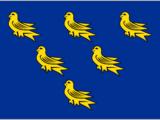 Sussex Union (1962: The Apocalypse)