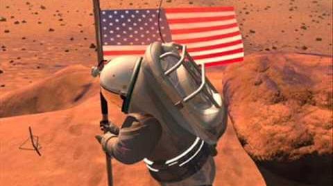 "Alternate History- ""Super USA"""
