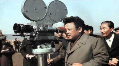 25 Reasons North Korea Is The Most Ridiculous Dictatorship Ever