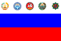 Central Asian SSR
