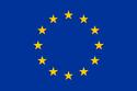 Flag of Europe svg