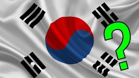 What if South Korea 'Won' the Korean War?