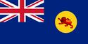 600px-Flag of North Borneo svg