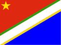 Far Eastern and Transbical republic