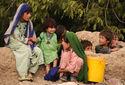 Arghandab District.100806-F-8920C-107
