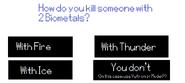 MY TIQ Question