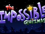 The Impossible Quizmas