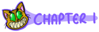 Chapter1Logo.png