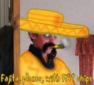 Mire el es splapp mexicano by splapp me do dayp55