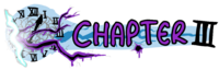 Chapter3Logo.png