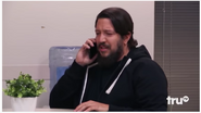 Sal's phone call