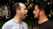 Murr and Sal 6