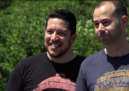 Murr and Sal 5