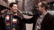 Young Sal and Murr 2