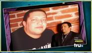 Sal and his bad photo