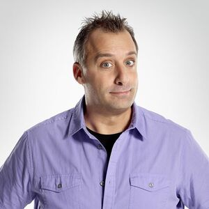 Joseph Joe Gatto Impractical Jokers Wiki Fandom (страница 58) номер 4 a) read the rules. joseph joe gatto impractical jokers