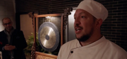 Sal the chef