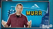 Murr opening credit