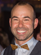 Murr's fashion choice