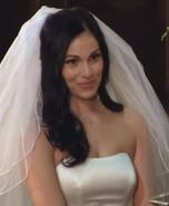 Jenna Vulcano 3