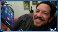 Sal's phone call 3