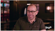 Murr's happy answer