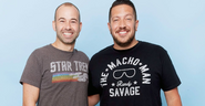Murr and Sal 7