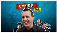 Joe Gatto loser card