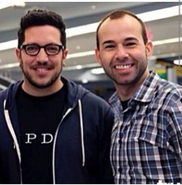Sal and Murr 3