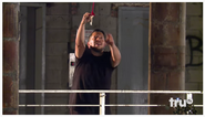 Sal in the sewer 2