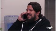 Sal's phone call 2