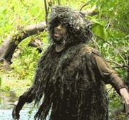 SwampMonsterSal